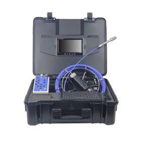 kanalizasyon-kamerası
